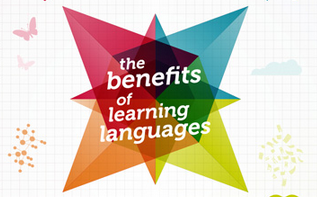 Benefits of Foreign language