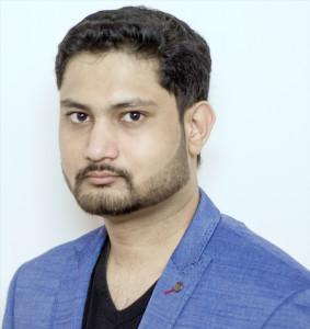 Nimit-Jain