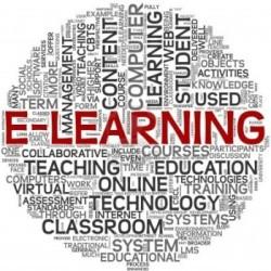 e-learning-350x350