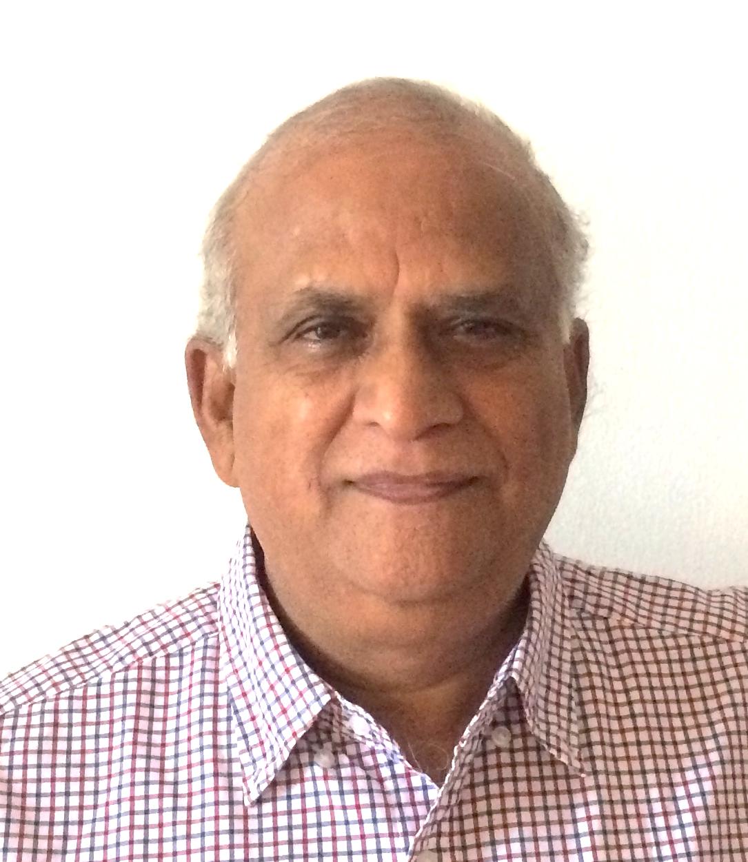 mahendra-mehta