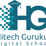 Best CBSE School in kota hi tech gurukul