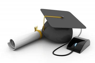 Best E learning & digital school in kota, India